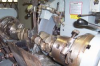 Custom Crankshaft Grinding