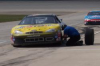 Darryl\'s day out at Chicagoland Speedway