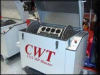 CAST WELD TECHNOLOGY-BLASTER
