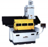 HBS-2100 Series Head And Block Surfacer